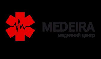 Medeira - медичний центр