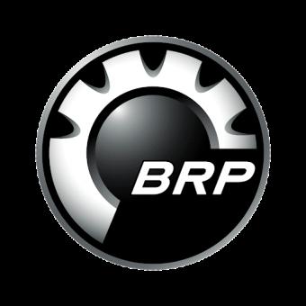 Логос-Киев – продаж і сервіс мототехніки BRP